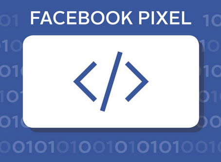 Comment installer le Pixel Facebook sur son Wix?