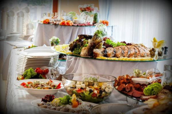eden-catering-wedding-buffet.jpg