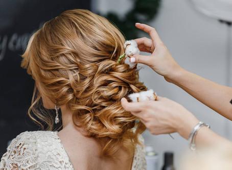 Maquillage de la mariée : comment l'adapter à la personnalité ?