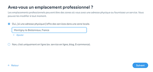emplacement professionnel 2.png