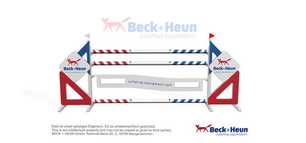 beck_12.0 FINALE INT. 80cm.jpg