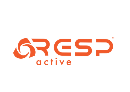 RESP ACTIVE-01.png