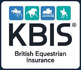 KBIS Logo.png