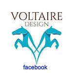 voltaire_edited.jpg
