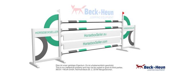 HorseboxSeller-2.1.jpg