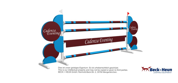 Cadenza Eventing-5.1.jpg