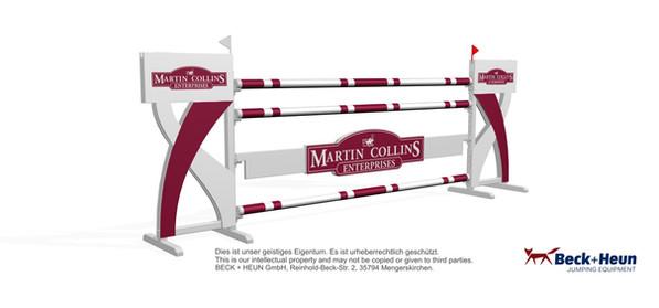 MartinCollins_1.1.jpg