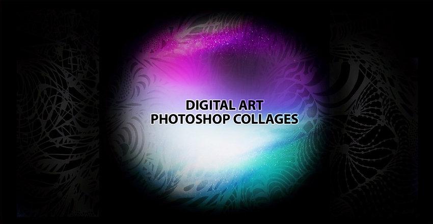 Digital%20Art_edited.jpg