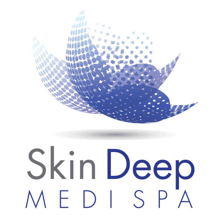 Skin Deep Final Logo