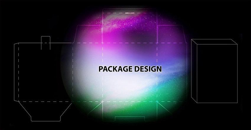 Package%20Design_edited.jpg