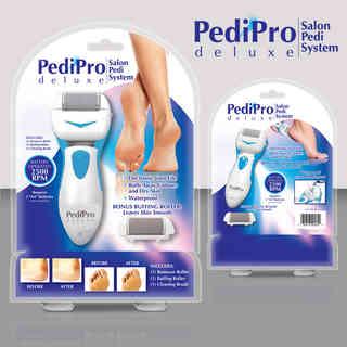 Salon Pedi System-© Pedi Pro Deluxe