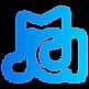 Mariachi Academy Logo 2020 1-01.png
