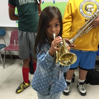 Trumpet Hayward Mariachi.jpg