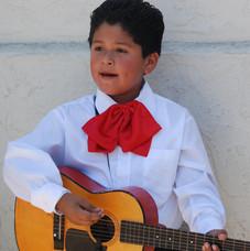 Guitar Boy.jpg