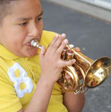 Pocket Trumpet.jpg
