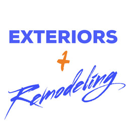a exteriors +remodeling co