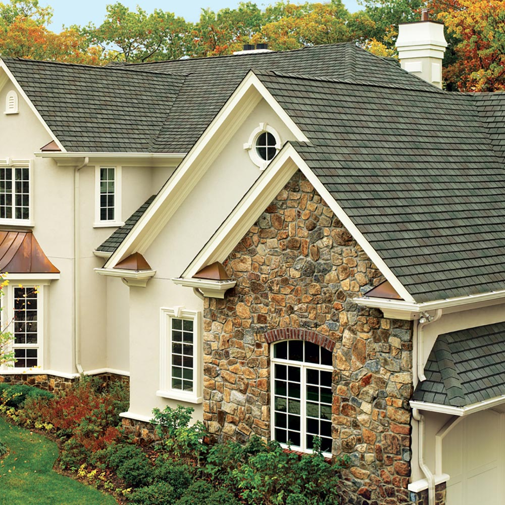 how-to-install-roof-shingles-hero
