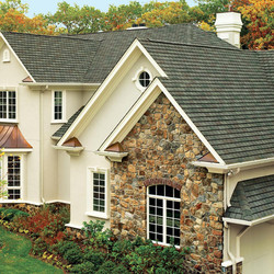 how-to-install-roof-shingles-hero