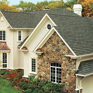 how-to-install-roof-shingles-hero.jpg