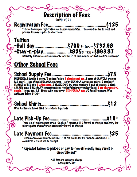 Fees 2020-21.png