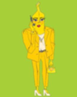 yellow_.jpg