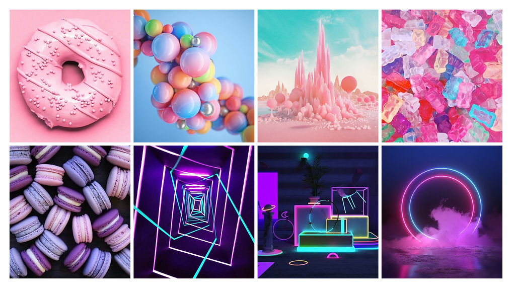 H&G_MOODBOARD(site).png