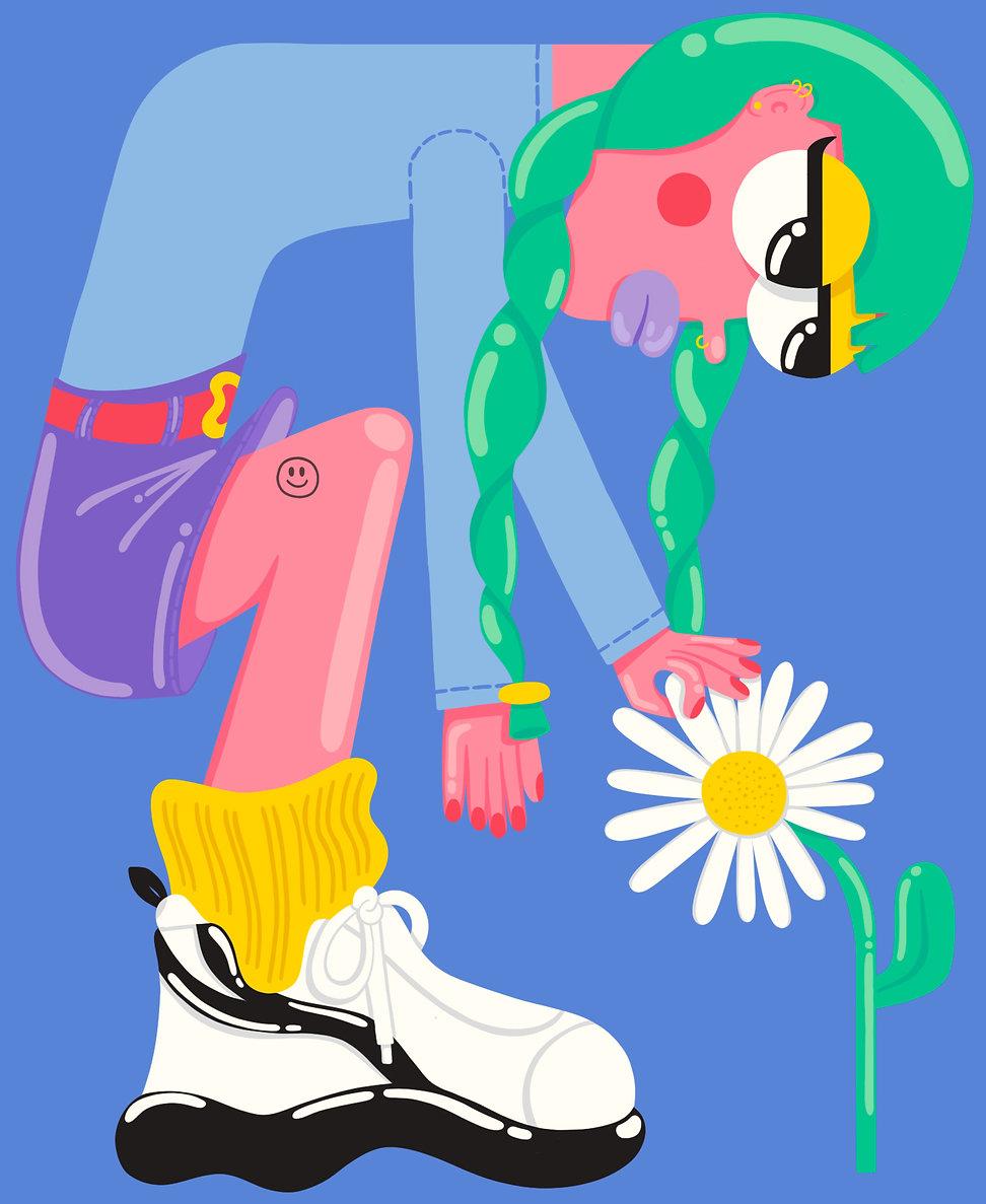 flower_picking.jpg
