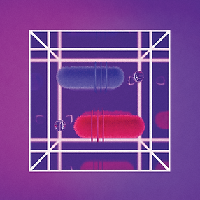 fuzzz-tubes.png