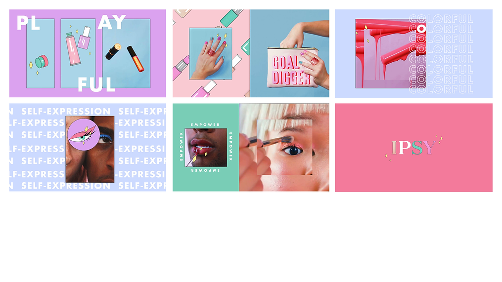 IPSY_styleframes(site).png