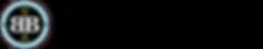 logo design barrie, graphic design barrie