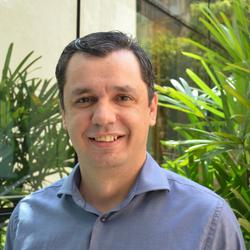 Cristóvão Carvalho