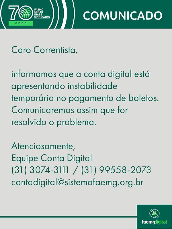 comunicado_conta_dgital_12_05_Prancheta