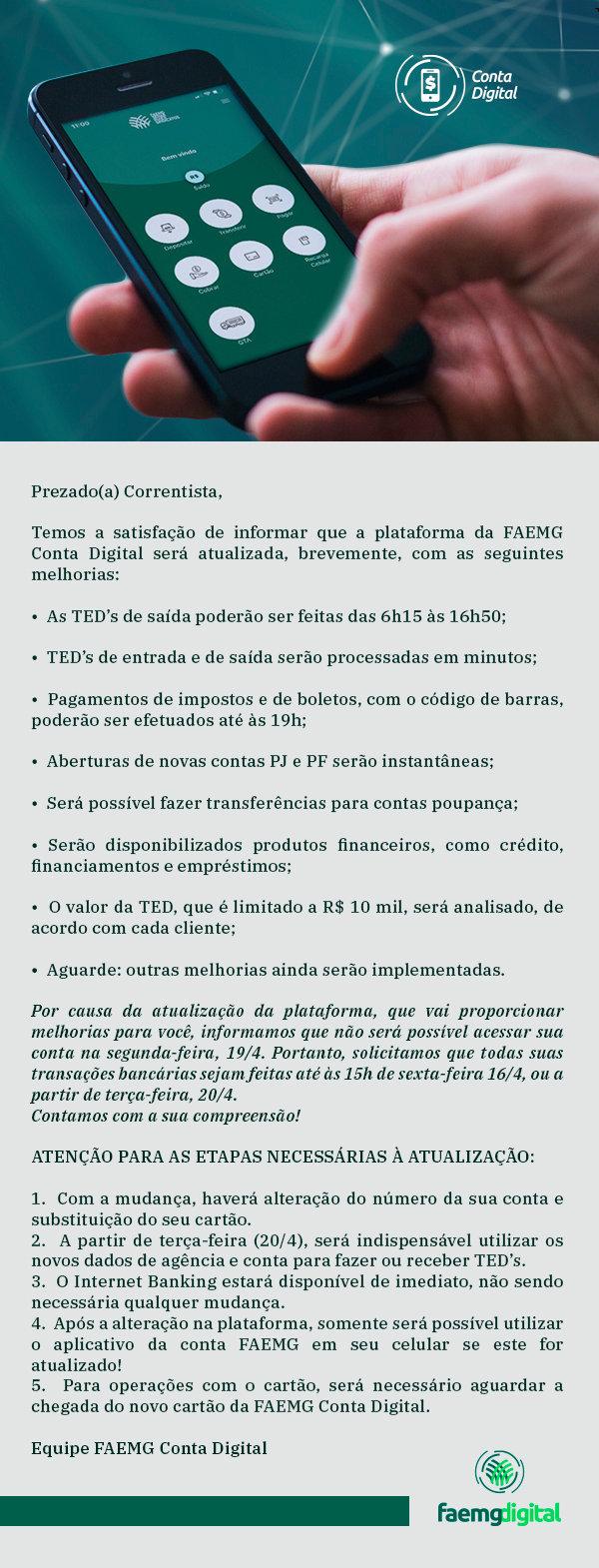 e-mail_MKT_Comunicado.jpg