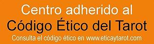 codigo etico.jpg