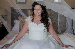 Elca's Wedding