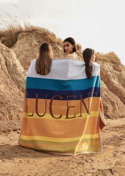 Lucent-17