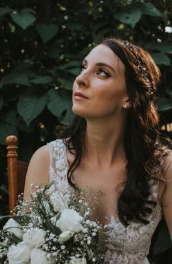 Anneen's Wedding