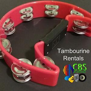 Tambourine Rentals.jpg
