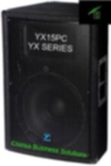 YX15PC.jpg
