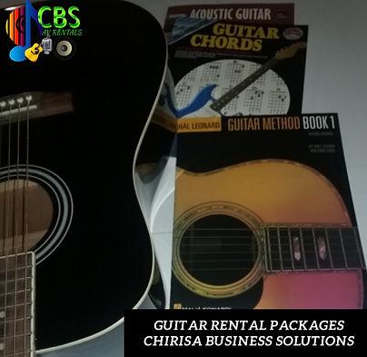 Guitar Package.jpg