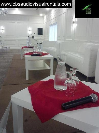 ConferenceVaughan.jpg