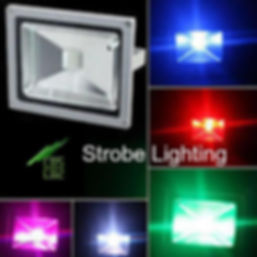 Flood light strobe.jpg