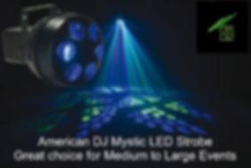 Mystic-LED.jpg