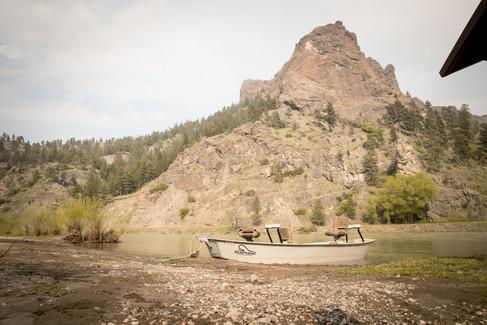 EOA Montana 2019-53.jpg