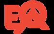 EOA logo small .png