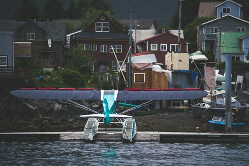 floatplanes3.jpg
