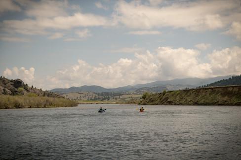 EOA Montana 2019-12.jpg
