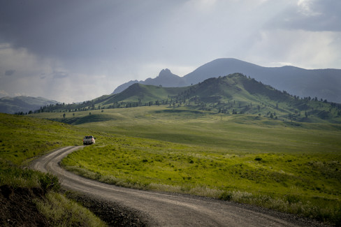 Montana Backroad.jpg