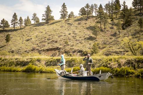 EOA Montana 2019-10.jpg
