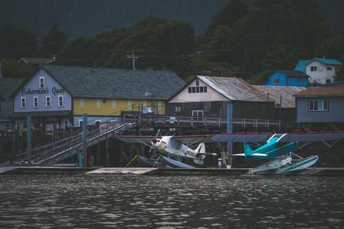 floatplanes2.jpg